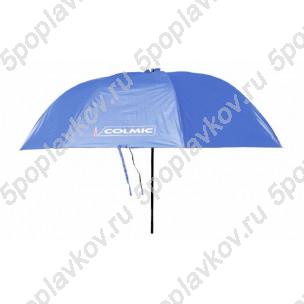 Зонт Colmic нейлон 2,5 м