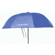 Зонт Colmic PVC 2,5м