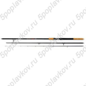 Удилище фидерное Browning Black Viper MK 14 S Feeder