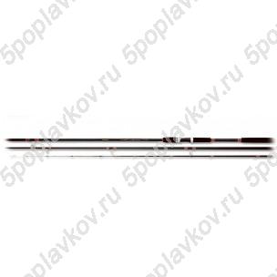 Удилище фидерное Browning Hot Rod Power