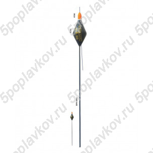 Поплавок Colmic Specicarp