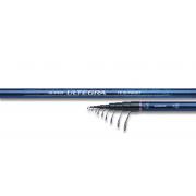 Удилище болонское Shimano Super Ultegra TE GT6