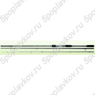 Удилище фидерное Browning Hybrid Barbel