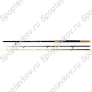 Удилище фидерное Browning Black Viper MK15 Feeder