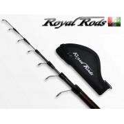 Удилище болонское Royal Rods Legenda Bolo