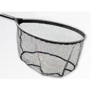 Сетка подсачека Maver Match Soft (50x40 см)