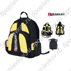 Сумка-рюкзак Herakles Zaino Trekk