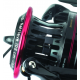Безынерционная катушка Browning Black Viper Long Range 870