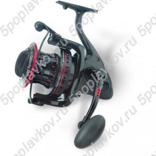 Катушка безынерционная Browning Black Viper Long Range 870