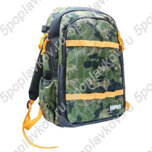 Рюкзак Rapala Jungle