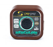 Поводковый материал Carp Spirit