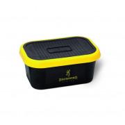 Коробочка для живой насадки Browning Black Magic Maggot Box