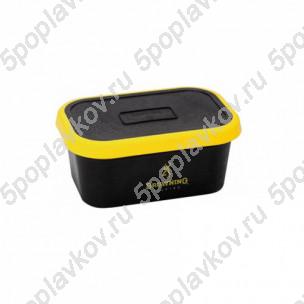 Коробочка для насадки Browning Black Magic Bait Box (0,75л)
