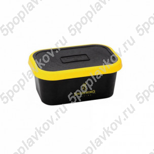 Коробочка для насадки Browning Black Magic Bait Box