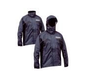 Куртка Nexus Shimano HFG XT RAIN JACKET