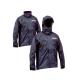 Куртка Shimano Nexus HFG XT RAIN JACKET
