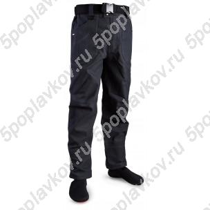 Вейдерсы Rapala Tactics Jeans по цене 16590 руб. Купить в Москве в интернет-магазине «Пять поплавков»
