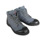 Ботинки вейдерсные Rapala ProWear серые