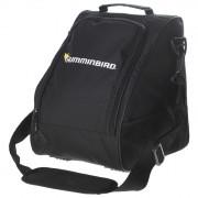 Универсальная сумка для эхолотов Humminbird