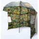 Зонт-палатка Zebco Storm Umbrella (2,2 м)