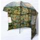 Зонт-палатка Zebco Storm Umbrella (2,2 м)