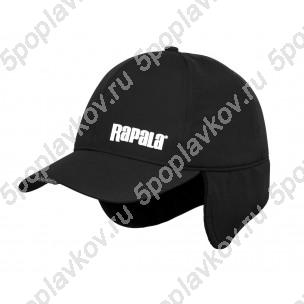 Кепка зимняя Rapala Nordic Led Cap