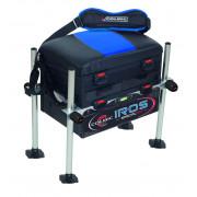 Ящик-платформа Colmic Iros Special 500