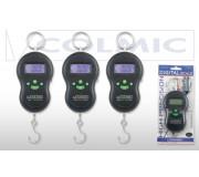 Электронные весы Colmic DIGITAL SCALE