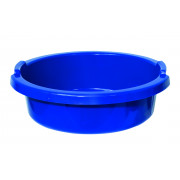 Пластиковый тазик для прикормки Colmic Official Team Basins For Buckets