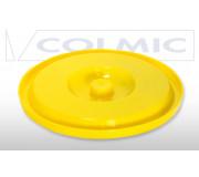 Пластиковая крышка для ведра Colmic SECCHI