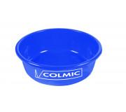 Пластиковый тазик для прикормки Colmic BACINELLE