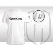 Футболка Herakles T-Shirt Herakles New Bianca