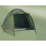 Карповый шатер Traper (100+180*210*150 см 4,2 кг)