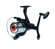 Катушка Middy Eclipse 3000 Rear-Drag Reel
