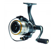 Катушка Middy Eclipse Rear-Drag Reel