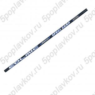 Удилище штекерное Colmic Speci Carp (10 м)