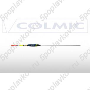 Поплавок Colmic Multi Alfa