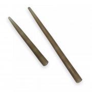 Мягкая трубочка противозакручиватель/защита узла для поводка Stonfo Anti Tangle Sleeves