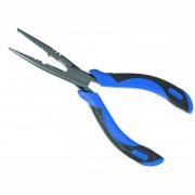 Инструмент для разжатия заводных колец Colmic