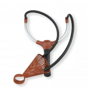 Рогатка для прикормки Stonfo Maxi 3 Catapult