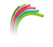Резина для рогатки Stonfo ELASTIC FOR CATAPULTS