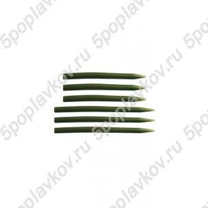 Защитная трубочка для вертлюга/противозакручиватель Cralusso Flare rubber thorn