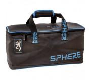 Сумка Browning Sphere Accessory Bag (55x20x22 см)