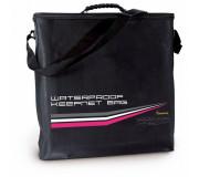 Сумка непромокаемая для садка Browning Waterproof Keepnet Bag