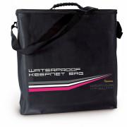 Сумка непромокаемая для садка Browning Waterproof Keepnet Bag (55х55х15 см)