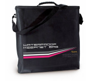Сумка непромокаемая для садка Browning Waterproof Keepnet Bag (55х55х30 см)