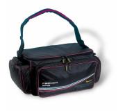 Сумка для фидерной ловли Browning Xitan Feeder Bag (70x40x30 см)