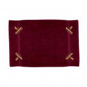 Полотенце для рук Browning