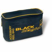 Чехол под катушки, кормушки Browning Black Magic Accessory