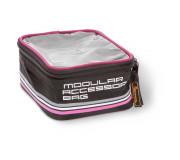 Чехол под катушки, кормушки Browning Xitan Modul Accessory Bag